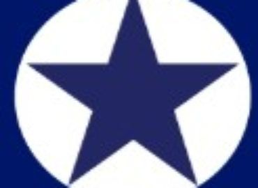 Southern Star Roofing