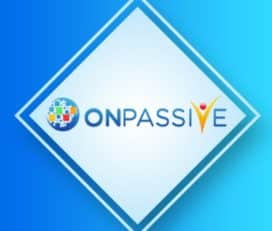 Onpassive – Artificial Intelligence Company