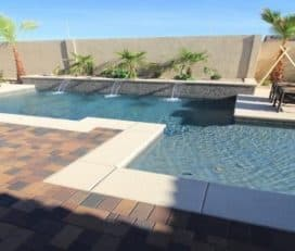 Cathedral City Pool Resurfacing Pros
