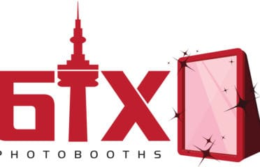 6ix Photobooths
