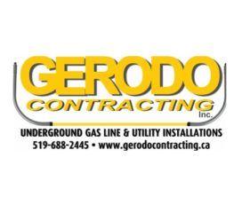 Gerodo Contracting