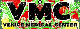 Venice Medical Center Dispensary