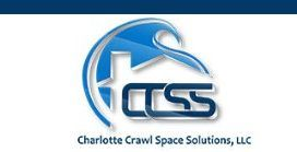 Charlotte Crawlspace Solutions LLC