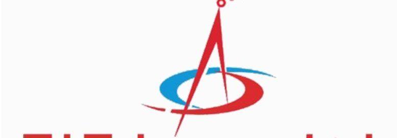 Tri Telecoms Ltd