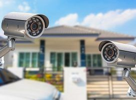 Super Security Systems Strongsville