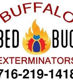 Buffalo Bed Bug Pest Control
