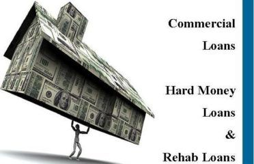 Creative Hard Money LLC