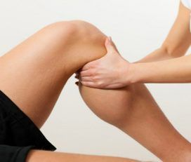 Gian Franco Remedial Massage