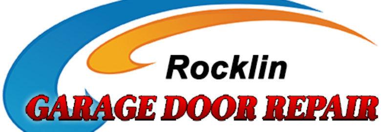 Garage Door Repair Rocklin