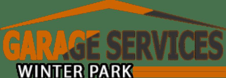 Garage Door Repair Winter Park