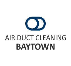 Air Duct Cleaning Baytown