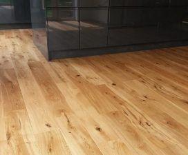 Hendersons Carpets & Flooring