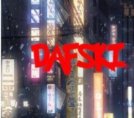 Dafski