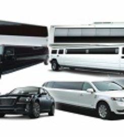 C3 Transportation