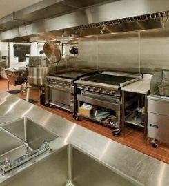 Oahu Hoods Restaurant Exhaust Cleaning