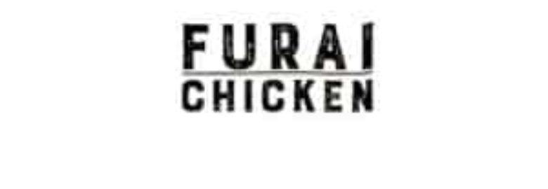 Furai Chicken
