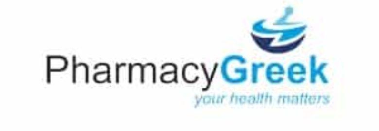 PharmacyGreek