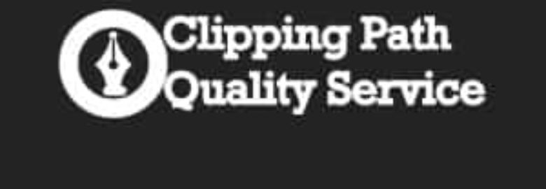 Clipping Path Quality Services
