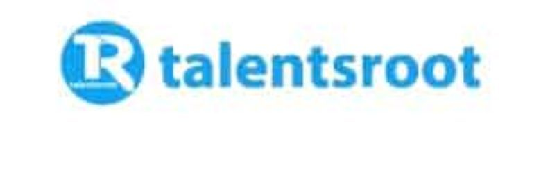 talentsroot