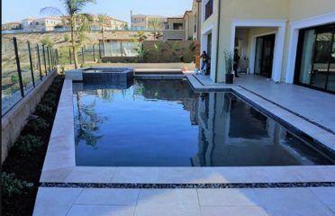 Chandler Pool Resurfacing & Plastering