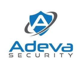 ADEVA Security