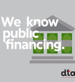 Finance Dta