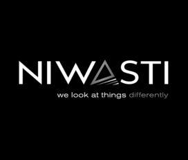 Best Digital marketing agency in Dubai, UAE – NIWASTI