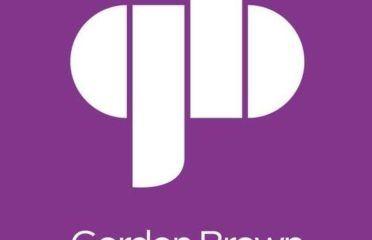 Gordon Brown Law Firm