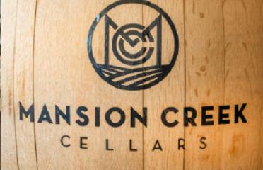 Mansion Creek Cellars