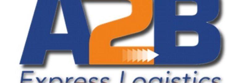 A2B Express Logistics Ltd