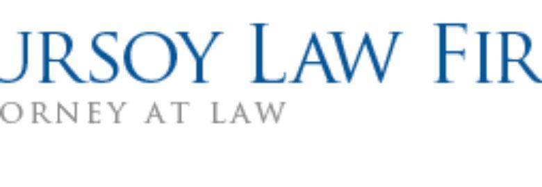 Sunset Park Immigration Lawyer