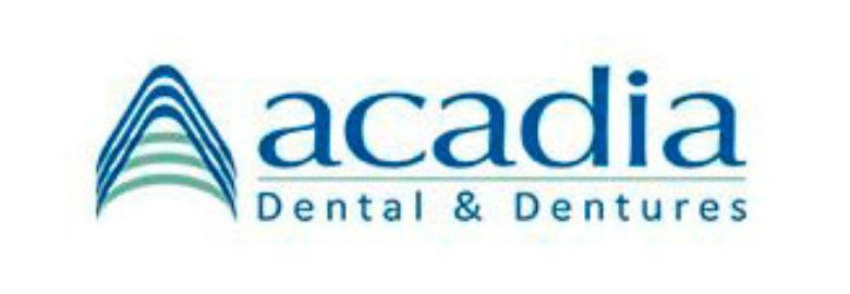 Acadia Dental & Dentures