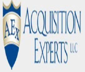 Acquisition Experts LLC