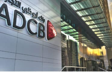 Abu Dhabi Commercial Bank – ADCB