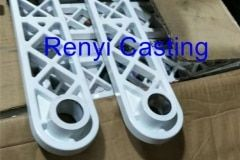 Die Casting China Supplier and Manufactures – RENYI CASTINGS
