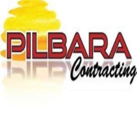 Pilbara Contracting