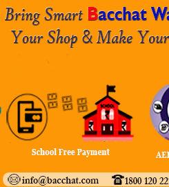 Bacchat Online