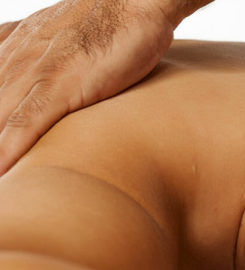 Gian Franco Remedial Massage