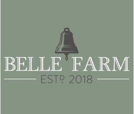 Belle Farm