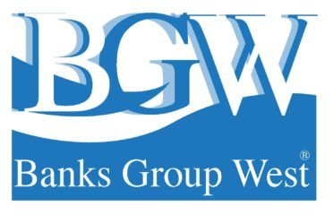 Banks Group West