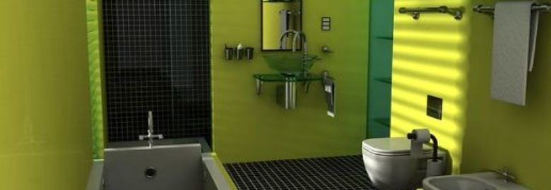 Dynamic Home Improvements