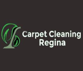 Carpet Cleaning Regina
