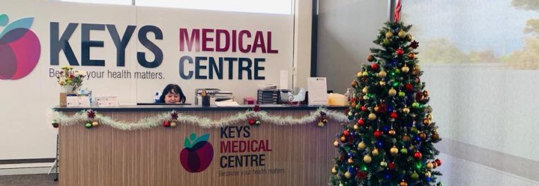 Medical Centre Keysborough
