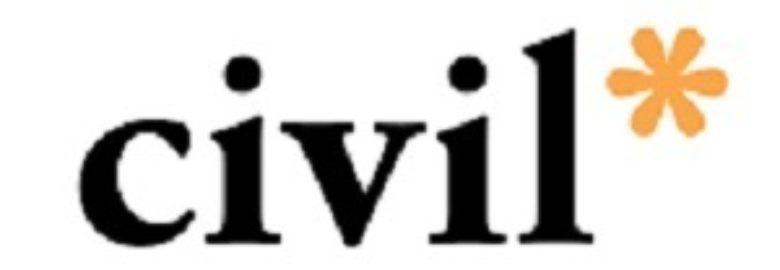 Civil Sleep, Inc.