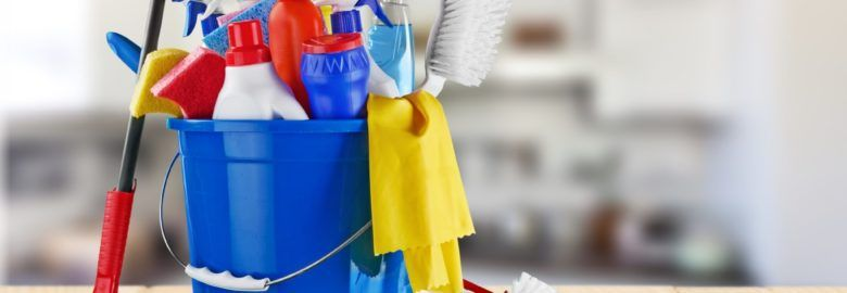 Neat Cleaning Services Chicago