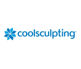 Cool Sculpting Evergreen,