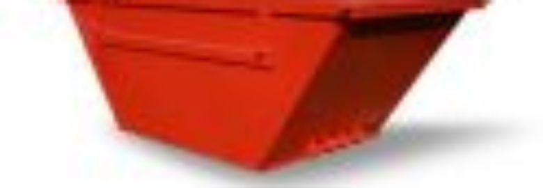 Red Skip Hire