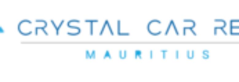 Crystal Car Rental Ltd