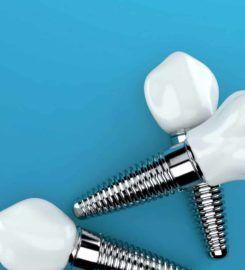 Dentist Brooklyn | Eco Dental