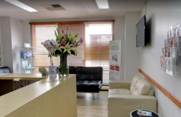 VIP Dental Clinic Miranda